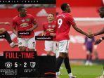 hasil-pertandingan-manchester-united-vs-bournemouth-skor-5-2.jpg