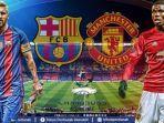 hasil-skor-barcelona-vs-manchester-united.jpg
