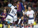 hasil-skor-liga-champions-barcelona-vs-tottenham-hotspur-adalah-1-1.jpg