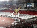 hasil-skor-timnas-indonesia-vs-filipina-piala-aff-2018-di-stadion-utama-gelora-bung-karno-jakarta.jpg