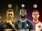 hasil-undian-atau-drawing-liga-champions-2019.jpg