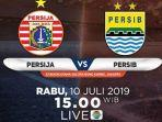 head-to-head-persib-vs-persija.jpg