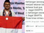 heboh-nasib-tragis-juara-olimpiade-gagal-tes-ptn-2-kali-viral-di-twitter-endingnya-diterima-di-ui.jpg