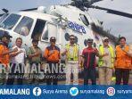 helikopter-pemadam-water-bombing-mi-8-bnpb.jpg