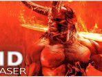 hellboy-2019-trailer.jpg