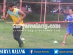 hendro-siswanto-arema-cronus-stadion-gajayana_20161215_211501.jpg