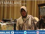 hermes-di-pameran-malang-batik-parade-di-hotel-savana_20181007_164853.jpg