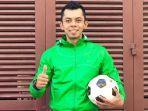 herry-kristianto-pelatih-futsal-dan-sepak-bola-indonesia-yang-memilih-karier-sejak-2014-di-kamboja.jpg
