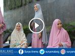 hijab-syari-fashion-trend-muslim-moslem-muslimah-cantik_20180103_222901.jpg