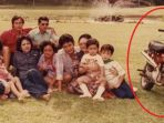honda-monkey-milik-keluarga-soeharto_20180727_230829.jpg