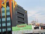 hotel-alexis-di-jalan-re-martadinata-no-1-ancol-jakarta-utara_20170115_140814.jpg