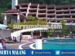 hotel-di-pasuruan-pada-liburan-panjang-tahun-baru_20161226_191917.jpg