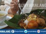 hotel-ibis-styles-surabaya-jemursari-menghadirkan-berbagai-macam-hidangan-khas-indonesia.jpg