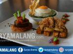 hotel-santika-pandegiling-surabaya-meluncurkan-hidangan-bernama-new-normal.jpg