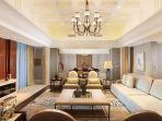 hotel-tentrem_20170628_214208.jpg