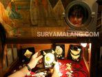 hotel-tugu-kota-malang_20180418_185819.jpg