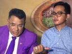hotman-paris-hutapea-dan-putra-sulung-presiden-jokowi-gibran-rakabumi_20180722_115448.jpg