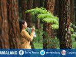 hps-wajak-kabupaten-malang.jpg