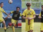 hugo-guilherme-18-tahun-dan-pedro-bartoli-19-dua-pemain-muda-brasil.jpg