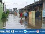 hujan-deras-menyebabkan-ratusan-rumah-warga-terendam-banjir-di-kecamatan-ngasem-kediri.jpg