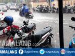 hujan-deras-munculkan-air-genangan-di-jember_20181108_143142.jpg
