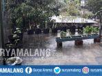 hujan-di-kota-malang_20170528_144244.jpg