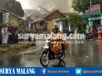 hujan-mengguyur-lokasi-kebakaran-kecamatan-lawang-kabupaten-malang_20170208_162538.jpg