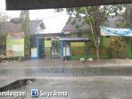 hujan-pertama-di-lamongan-wilayah-kota-langsung-deras_20181028_210137.jpg