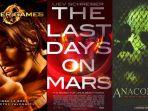 hunger-games-the-last-days-on-mars-dan-anaconda.jpg