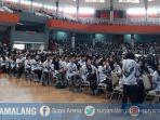 hut-pgri-malang_20171211_104854.jpg