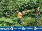 hutan-durian-watu-limo.jpg