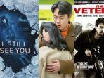 i-still-see-you-the-veteran-extraordinary-you-jadwal-film-dan-drakor-kamis-5-agustus-2021.jpg