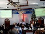 ibadah-natal-di-gkjw-suwaru-kecamatan-pagelaran-kabupaten-malang.jpg