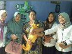 ibu-di-sulawesi-selatan-melahirkan-biawak_20170720_160259.jpg