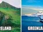 iceland-dan-greenland_20180502_142713.jpg