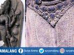 ide-motif-batik-khas-malang-arca-ken-dedes.jpg