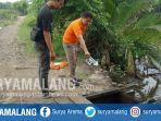 identifikasi-dan-evakuasi-mayat-di-tambak-jalan-asmara-desa-bilaporah-kecamatan-socah-bangkalan.jpg