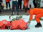identitas-bayi-11-bulan-penumpang-sriwijaya-air-sj-182-yang-sempat-viral-di-media-sosial.jpg