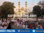 idul-adha-kota-malang_20160912_101059.jpg