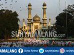 idul-adha_20170901_082718.jpg