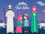 idul-adha_20180821_160438.jpg