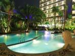 ijen-suites-resort_20150828_173523.jpg