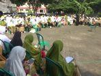 ikatan-persaudaraan-haji-indonesia-iphi-jombang_20180713_231251.jpg