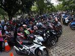 ilusrasi-parkiran-sepeda-motor_20180918_105140.jpg