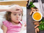 ilustrasi-anak-demam-kiri-dan-temulawak-kanan-cara-mengolah-temulawak-untuk-obat-demam-dan-batuk.jpg
