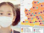 ilustrasi-anak-memakai-masker-dan-peta-zona-merah-covid-19.jpg