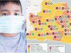 ilustrasi-anak-saat-covid-19-di-masa-pandemi-virus-corona.jpg