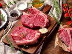 ilustrasi-daging-dalam-artikel-cara-mudah-memasak-daging-kurban.jpg