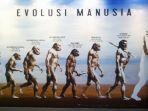 ilustrasi-evolusi-manusia_20180730_165852.jpg