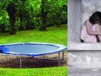 ilustrasi-gadis-korban-kekerasan-dan-trampolin.jpg